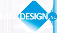 logo-matdesign